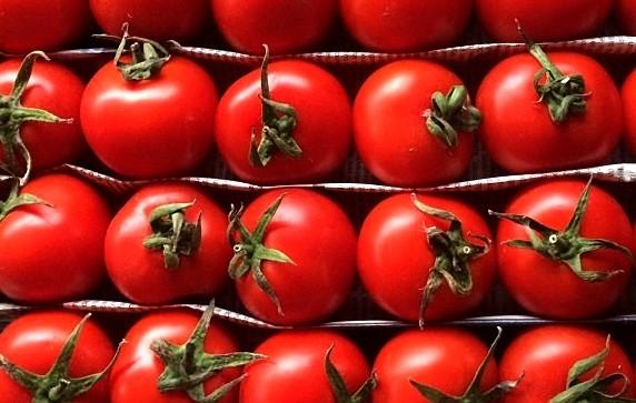Сорт томата Малиновое чудо хранение